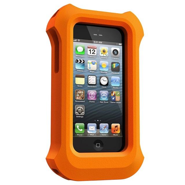 【US YAMAHA】LifeProof(R) iPhone(R) 5 漂浮手機殼