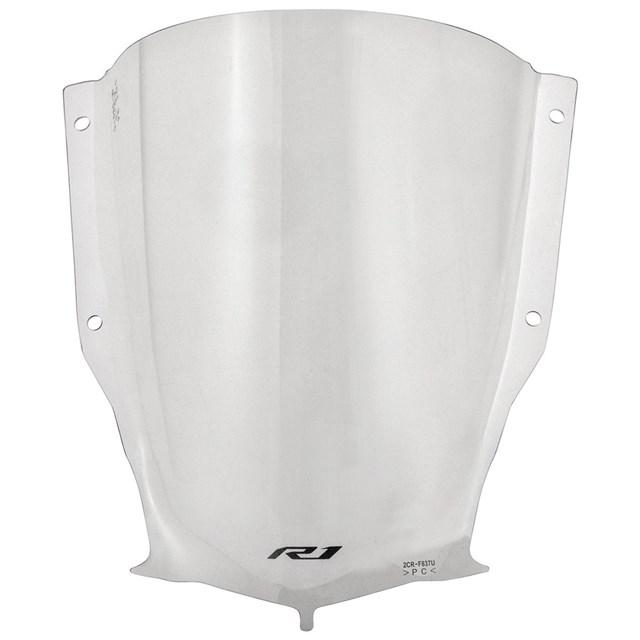 【US YAMAHA】YZF/R1(R) Endurance 風鏡