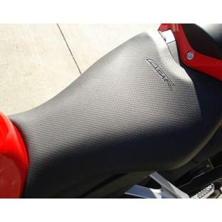 【US HONDA】Energy 坐墊 (e-cushion)