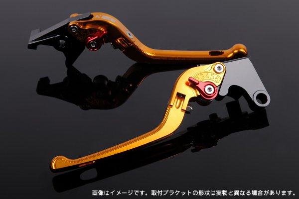 【SSK】可潰式 可調整拉桿 3D Type 離合器&煞車組