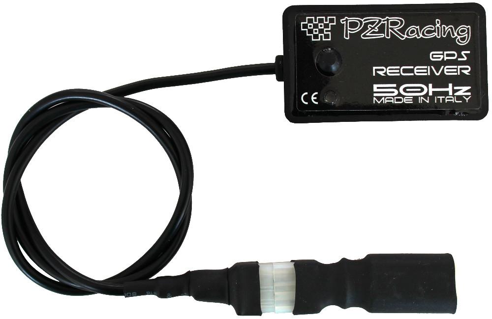 【PZ Racing】B-Tronic GPS 單圈時間感應器
