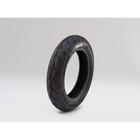 MAXXIS MA - F 1 [3. 50-10] Tire