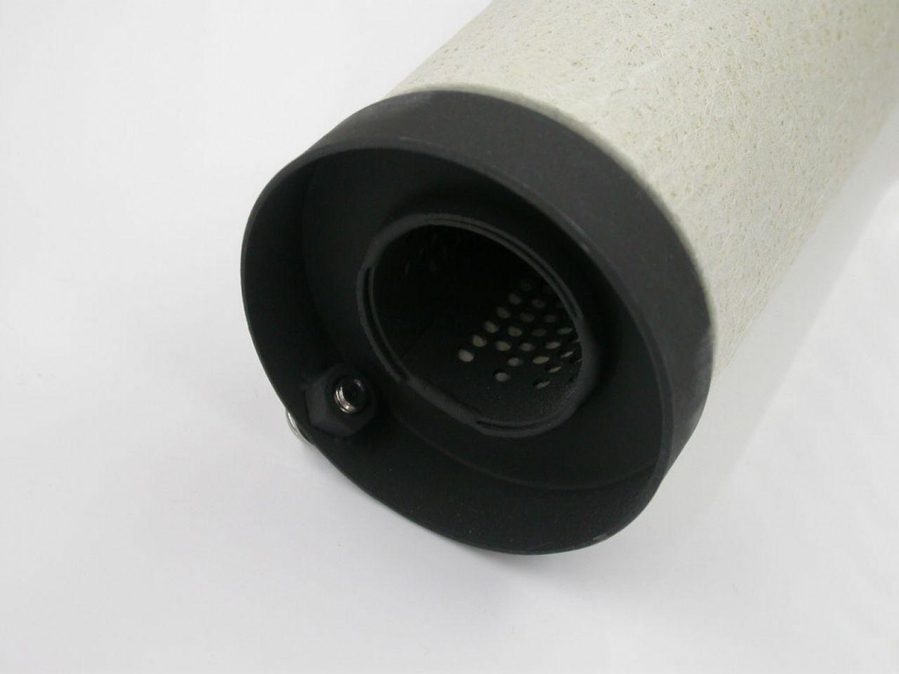 CLR 排氣管用 內消音器 Φ35