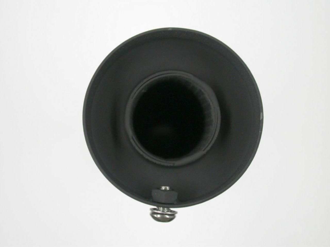 【K-FACTORY K工廠】CLR 排氣管用 內消音器 Φ35