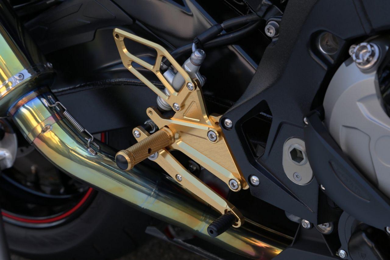 【K-FACTORY(K工廠)】騎士腳踏