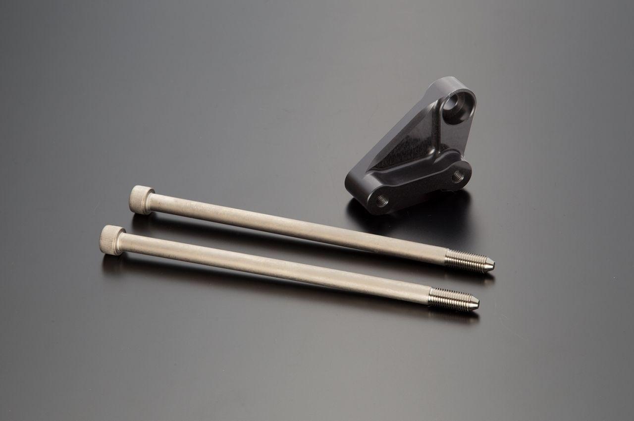 【K-FACTORY(K工廠)】引擎吊架&安裝螺絲 (2個一組)