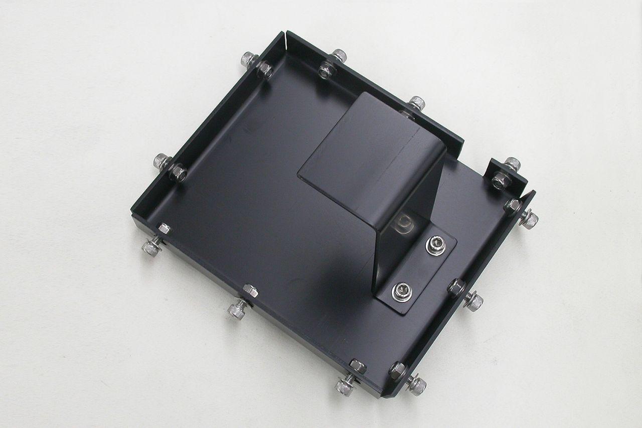 【K-FACTORY K工廠】後搖臂/High-end model