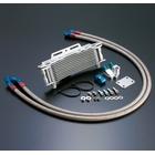【ACTIVE】環繞式機油冷卻器套件