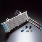 【ACTIVE】直式機油冷卻器套件