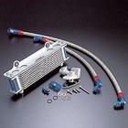 直式機油冷卻器套件 ACTIVE