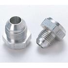 【ACTIVE】鋁合金機油管接頭