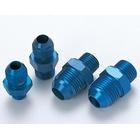 【ACTIVE】油管接頭螺絲 (機油節溫器用)