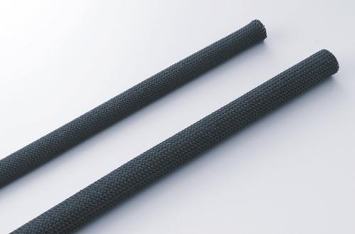 耐熱軟管套 (1m)