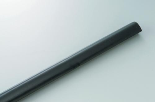 熱縮套管 (10cm)