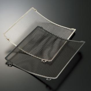 ARMIES 散熱器(水箱)用 護罩