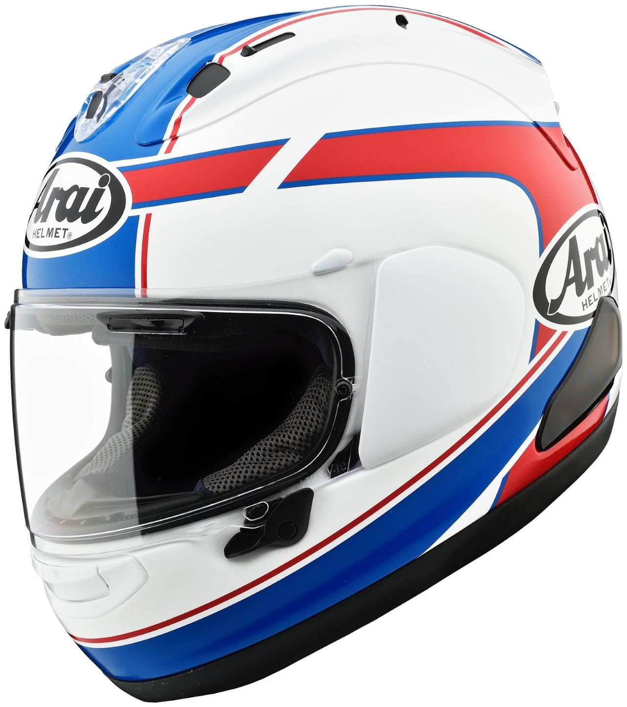 Araiアライ/RX-7X SCHWANTZ [シュワンツ] ヘルメット