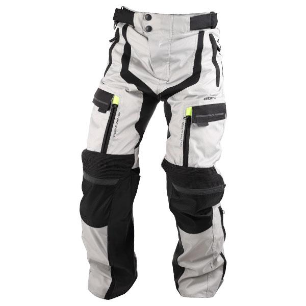 【DFG】Ranger車褲