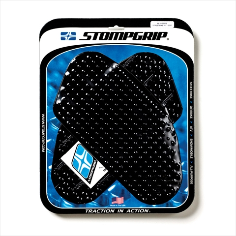 【STOMPGRIP】55-10-0017B 油箱止滑貼