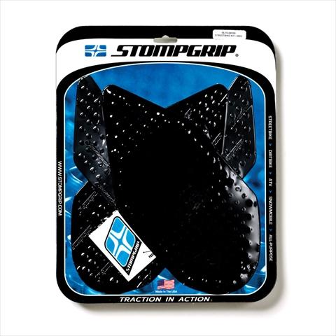 【STOMPGRIP】55-10-0053B 油箱止滑貼