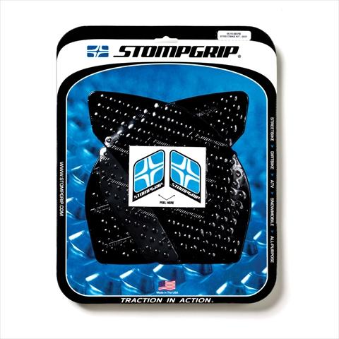 【STOMPGRIP】55-10-0037B 油箱止滑貼
