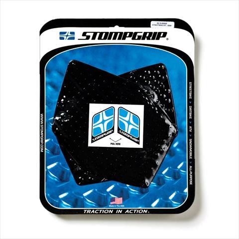 【STOMPGRIP】50-10-00021B 油箱止滑貼