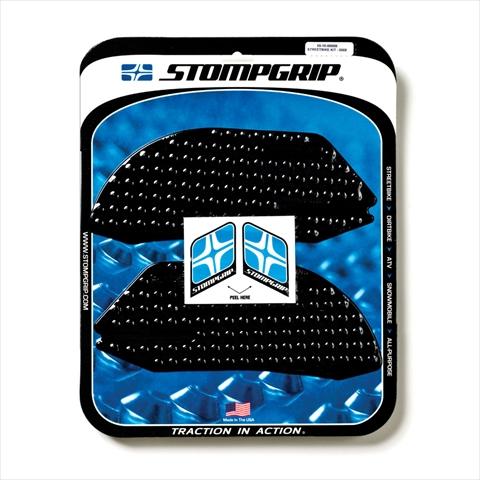 【STOMPGRIP】55-10-0068B 油箱止滑貼