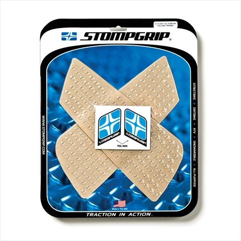 【STOMPGRIP】防滑墊 通用 特殊型