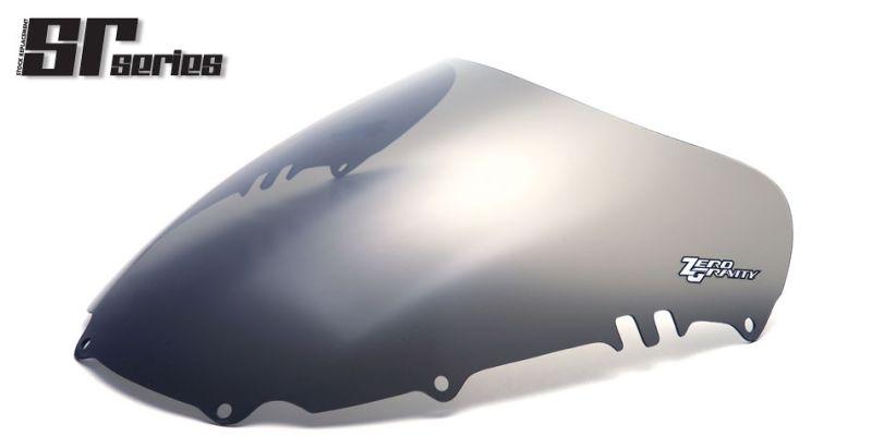 【ZEROGRAVITY】風鏡 SR形式