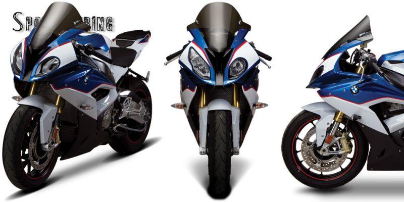 【ZEROGRAVITY】風鏡 Sport Touring Type