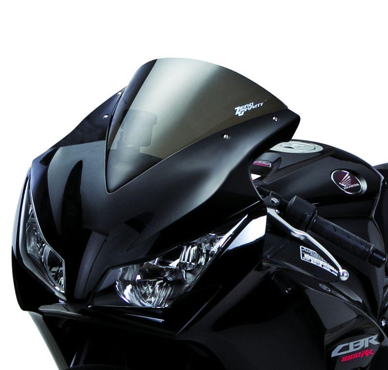 【ZEROGRAVITY】風鏡SR型式