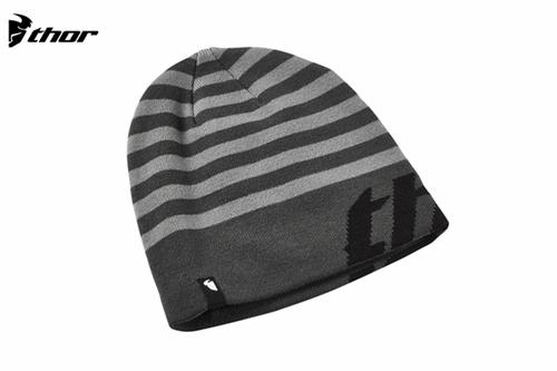 【THOR】RUTTS Beanie帽子