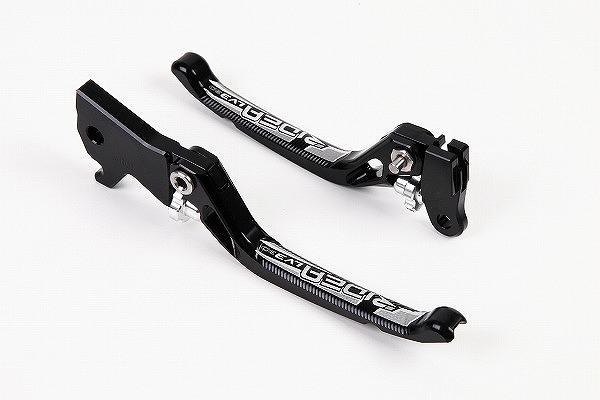 【SSK】RIDEA 3D旋鈕調整型 煞車拉桿