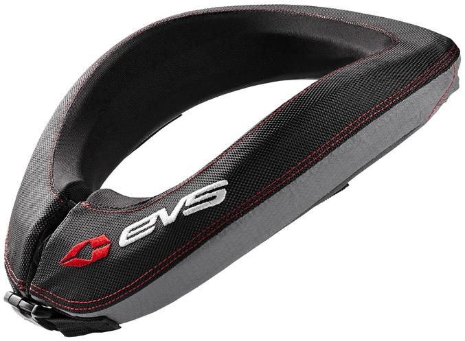 【EVS】Sports EVP039 R2 護頸