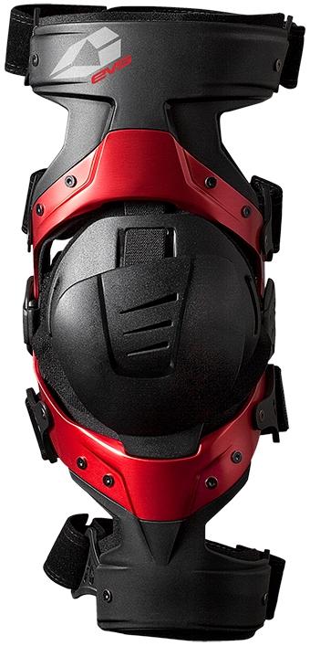 Sports EVV033 AXIS SPORT 護膝 (單隻)