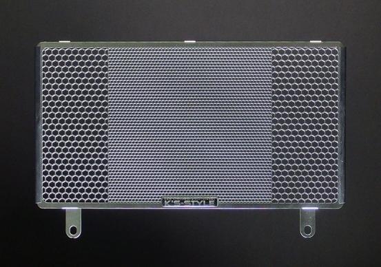 【K's-STYLE】散熱器水箱護罩