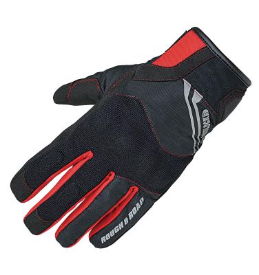 【ROUGH&ROAD】Rough防雨防護手套