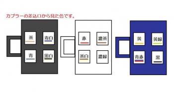 【KN企劃】 通用型 開關套件 Type 6