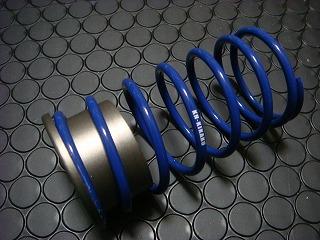 強化離合器大彈簧 【藍色/弱】