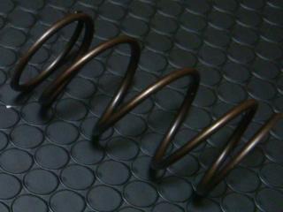 【KN企劃】強化離合器大彈簧