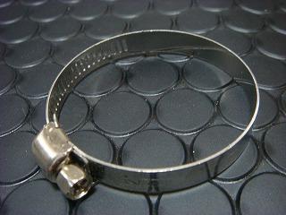 通用型 束環 35-50mm 8mm寬 【1個】