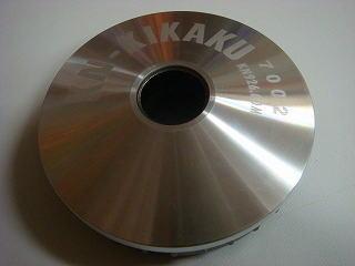 【KN企劃】HONDA 50cc系列 KN高速普力盤 (KN企劃の定番)