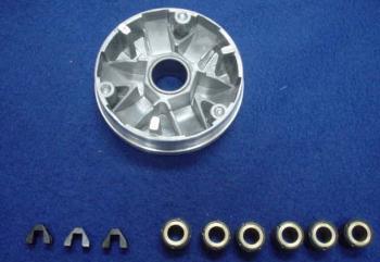HONDA 一般型 普力盤 (維修用)