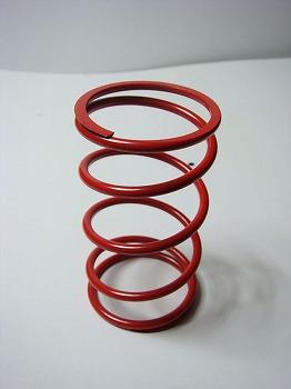 【KN企劃】HONDA系列 強化離合器大彈簧 紅色(強)