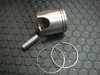 商品型號 H1011套件用 活塞套件 48mm