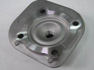 【KN企劃】水冷加大缸徑套件 維修用 汽缸頭