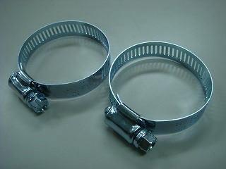 維修用 束環