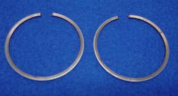 加大缸徑套件 維修用 活塞環組