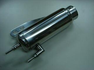 通用型 油氣回收桶