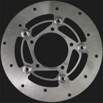【KN企劃】CygnusX 碟盤 245mm ENERGUMEN