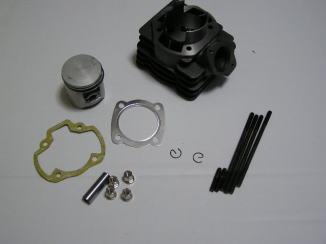 KN Works 加大缸徑套件 維修用 汽缸組